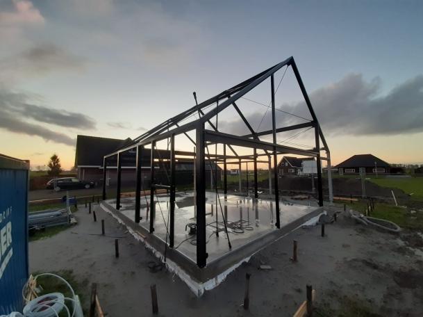 Constructie_1