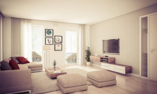 3.Appartement