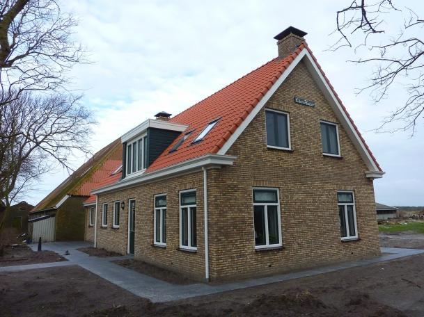 de_Boer02
